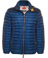 Parajumpers Men's Quilted Down Arthur Jacket