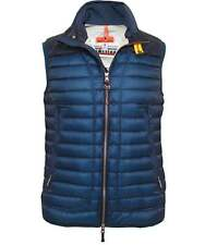 Parajumpers Men's Quilted Down Sully Gilet
