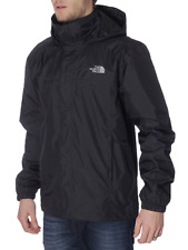 Giacca The North Face T92VD5 Resolve MainApps