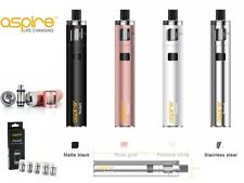 ASPIRE POCKEX AIO Vape Starter Kit Leak Proof Liquid 2ml Nautilus x
