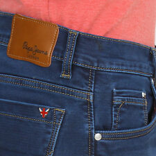 Branded Surplus Pepe Jeans London Blue Jeans High Quality Product For Men& Boy
