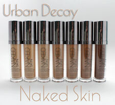 Urban Decay Naked Skin Weightless Ultra Definition foundation PICK ur shade 30ml