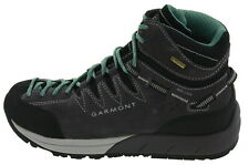 Garmont Sticky Rock Mid Gtx Outdoorschuh lila 178382