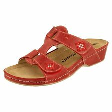 Donna Rohde ROSSO Sabot - 5790