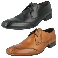 Hombre Base London Zapatos Formales - Indent