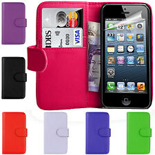 PU Leather Wallet Flip Phone Case Cover For SAMSUNG GALAXY S6 EDGE
