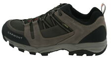 GARMONT PROFETA LOW GTX SCARPE OUTDOOR MARRONE 178383