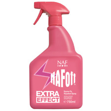 Natural Animal Feeds NAF OFF Extra EFECTO SPRAY