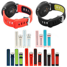 Replacement Soft Silicone Band Wrist Strap For AMAZFIT Sports Smart Watch