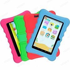 XGODY 7'' Zoll Kinder Tablet PC Android Quad Core Dual kamera WIFI 8GB Bluetooth