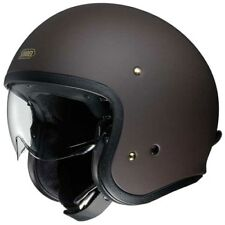 CASCO JET SHOEI JO