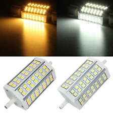 R7S 10W 42 SMD 5050  Non-Dimmable Bright LED Bulb Flood Light Halogen Lamp Repla