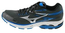 Mizuno Wave Connect 2 SNEAKER GRIGIO 174994