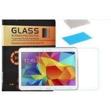 9H Cristal Protector Folio PANZER PARA TAB A 9,7' / S 10,5 ' / S2 8,0 ' / S2