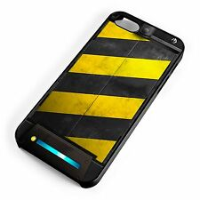 Ghostbusters Ghost Trap The Muon Trap Film Prop iPhone Range Phone Cover Case