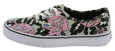 VANS AUTHENTIC SNEAKERS Eley Kishimoto mgnihytr / G 178319