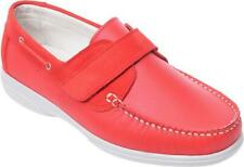 Cosyfeet Extra Roomy Sandy Womens Shoe 5 Colours 6E Fitting UK Sizes Available