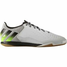 Adidas - ACE 16.2 COURT INDOOR - SCARPA CALCETTO - art.  AF5297
