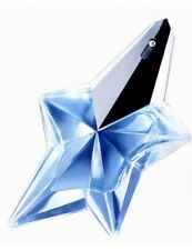 THIERRY MUGLER ANGEL LES ETOILES NON RESSOURCABLES