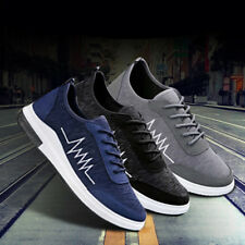 Men's Fashion Sneakers Casual Sports Athletic Running Shoes Sport Shoes Trainers