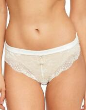 Charnos Ladies Bailey Brief Ivory 8,10,12,14,16