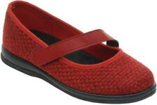 Cosyfeet Extra Roomy Kiki Womens Shoe 6 Colours 6E Fitting UK Sizes Available