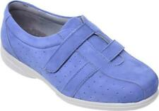 Cosyfeet Extra Roomy Heaven Womens Shoe 6 Colours 6E Fitting UK Sizes Available