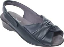 Cosyfeet Extra Roomy Selena Womens Sandals 2 Colours 6E Fitting UK Sizes