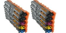 TONER PER BROTHER DCP-9020, DCP-9020 CDW, DCP-9022, DCP-9022 CDW, HL-3140 XX 63