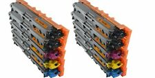 TONER PER BROTHER DCP-9020, DCP-9020 CDW, DCP-9022, DCP-9022 CDW, HL-3140 XX 64