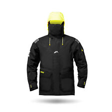 Zhik Isotak 2 Offshore Sailing Jacket - Nero