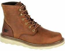Caterpillar Chronicle Dogwood Boots WAS 109.99