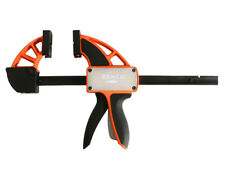 Bahco QCB Better Clamps Range