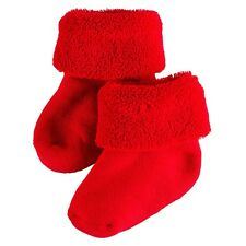 Falke Baby Erstling Ankle My First Socks Sizes 0-1 month & 1-6 months BNWB