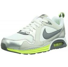 Nike Air Max Trax trainers Women's Running Shoes/sneakers # 631763-100