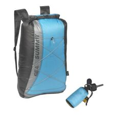 Mochila llavero estanca Sea To Summit Ultra-Sil Dry Pack
