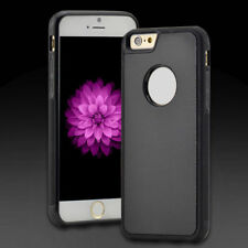 NEW MAGIC Anti Goat Grip Cover Gravity Sticky Case iPhone/ Samsung Nano Suction