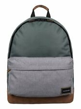 Quiksilver™ Everyday Poster Plus 25L - Medium Backpack - Hombre
