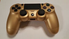 OFFICIAL SONY PLAYSTATION PS4 DUALSHOCK 4 WIRELESS CONTROLLER JOYPAD GAMEPAD