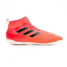 Scarpa da calcetto adidas Jr Ace Tango 17.3 IN Soolar red-Core black-Solar...
