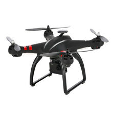 0860 BAYANGTOYS X21 Brushless Double GPS WIFI FPV With 1080P Gimbal Camera RC Qu