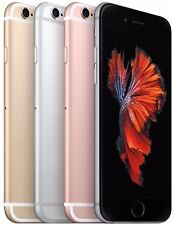 Apple iPhone 6S Plus 16GB CDMA + GSM Unlocked in Generic Box w/ Acc