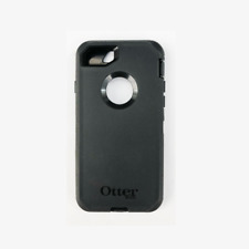 Otterbox Defender for iPhone Tough Rugged Military Case Cover Belt Clip Holder