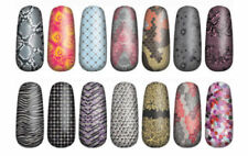 OPI Pure Lacquer Nail Apps Strips Choose Your Type