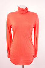 Marc Cain Pullover Gr. M / 38 Pulli Strick Feinstrick Sweater Jumper