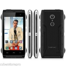 """Homtom HT20 4G Smartphone Android 6.0 4.7 """" mtk6737 QUAD-CORE 1.3GHz 2GB/16GB"""