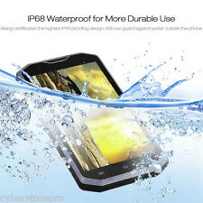 """KEN XIN DA W8 5.5 """" Android 5.1 4G Phablet OCTA CORE 2GB RAM 16GB ROM spina UE"""