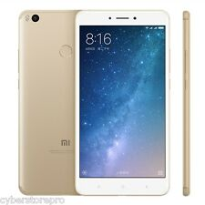 "XIAOMI MI MASSIMO 2 4G + 64G 6.44 "" Android 7.0 4G SMARTPHONE SNAPDRAGON 625"