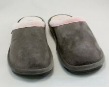 Dr Scholl new brienne pantofole ciabatte donna memory cushion