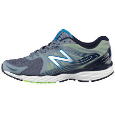 Mens New Balance M680 V4 Trainers Running Gym Jogging Breathable Various Sizes